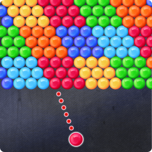 Free Bubbles – Fun Offline Game  (Unlimited money,Mod) for Android 2.1
