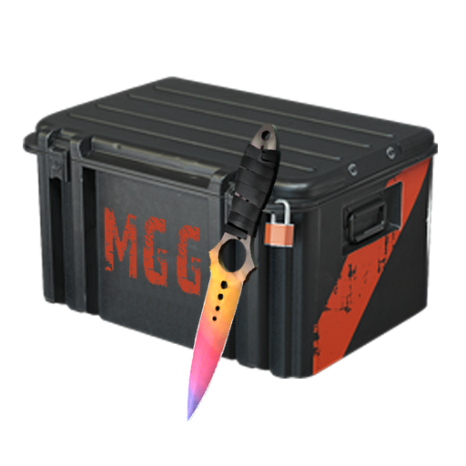 Free Case Simulator-cs go cases. Best case clicker  (Unlimited money,Mod) for Android 3.0.0
