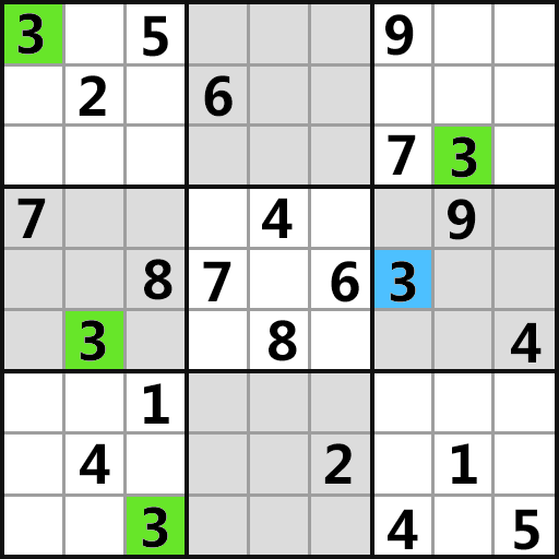Free Sudoku (Unlimited money,Mod) for Android 1.0.41