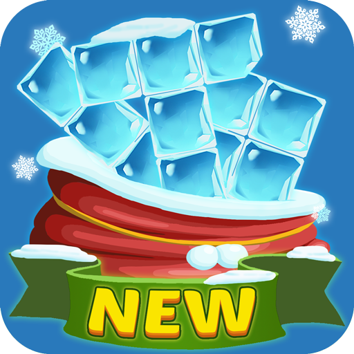Frozen Block Puzzle  (Unlimited money,Mod) for Android 1.6.2
