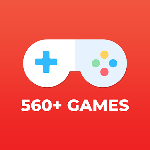 Mini Games – 560+ Free Game City  9.0 (Unlimited money,Mod) for Android