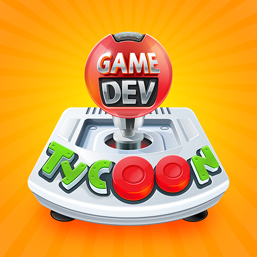 Game Dev Tycoon  (Unlimited money,Mod) for Android 1.1.12