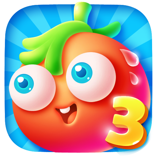 Garden Mania 3  3.7.7 (Unlimited money,Mod) for Android