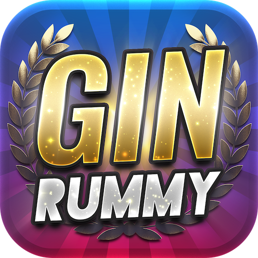Gin Rummy  (Unlimited money,Mod) for Android 2.5.0