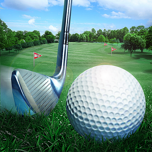 Golf Master 3D  1.27.0 (Unlimited money,Mod) for Android