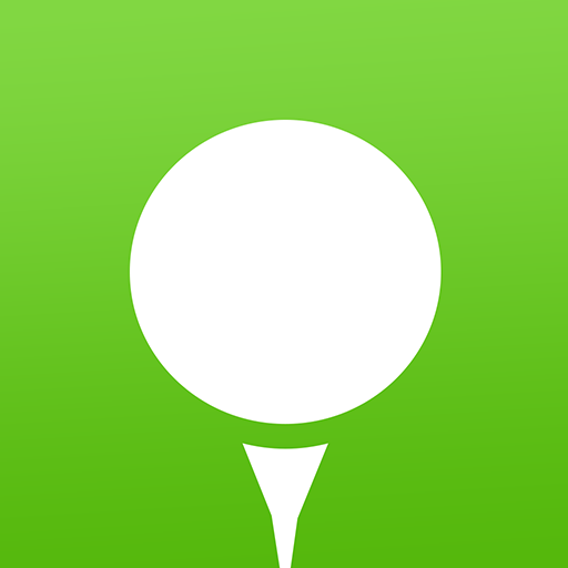GolfQuis  (Unlimited money,Mod) for Android 2.6.7