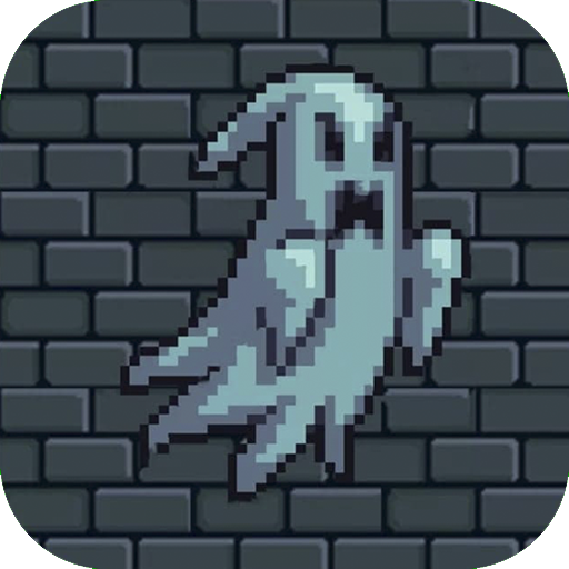Goosebumps  (Unlimited money,Mod) for Android 1.3.0