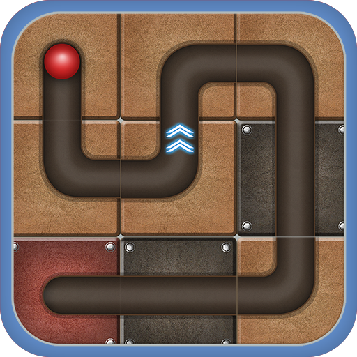 Gravity Pipes  (Unlimited money,Mod) for Android 43