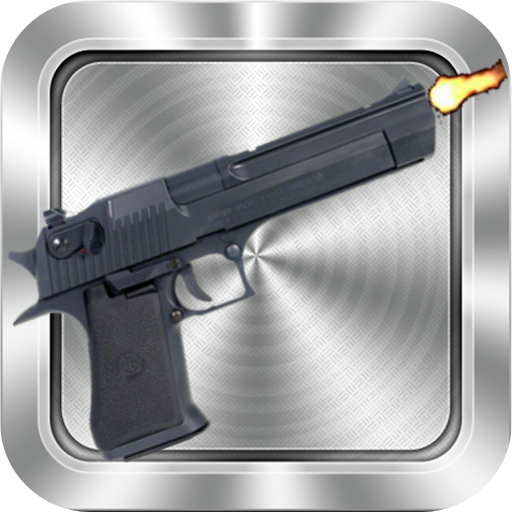 Guns HD  (Unlimited money,Mod) for Android 2.2.1