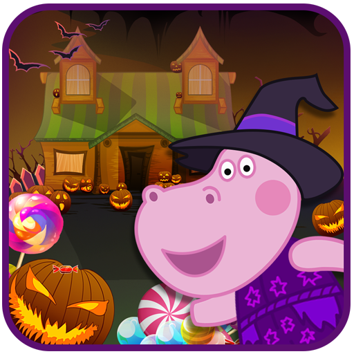 Halloween: Funny Pumpkins  (Unlimited money,Mod) for Android 1.1.4