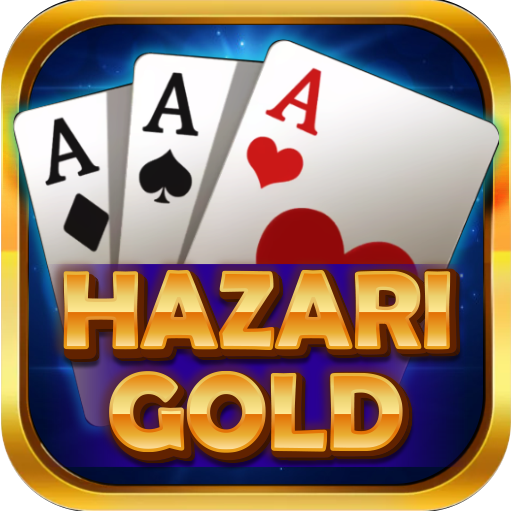 Hazari Gold with Nine Cards offline free download  3.71 (Unlimited money,Mod) for Android