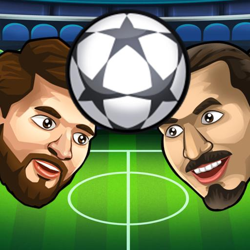 Head Football – Champions League 19/20  (Unlimited money,Mod) for Androi 1.5