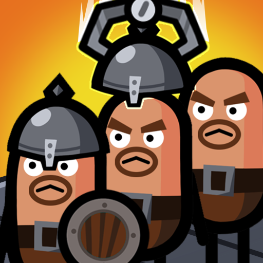 Hero Factory – Idle Factory Manager Tycoon  (Unlimited money,Mod) for Android 2.5.6
