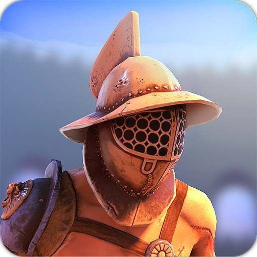 Heroes Empire: TCG – Card Adventure Game. Free CCG  (Unlimited money,Mod) for Android 1.7.6
