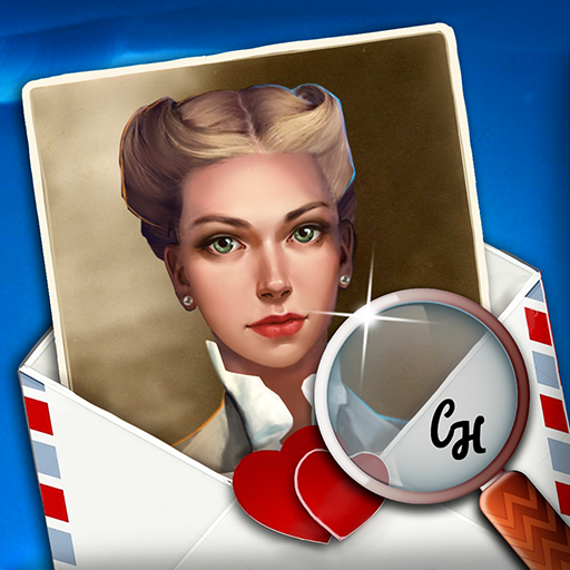 Hidden Object Games: Mystery of the City  (Unlimited money,Mod) for Android