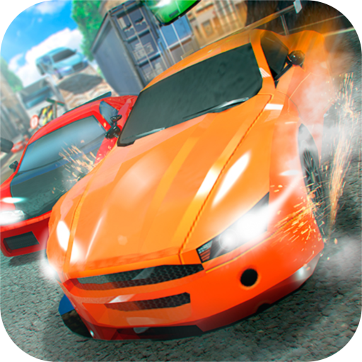 Highway Speed Car Racing  (Unlimited money,Mod) for Android 0.92080