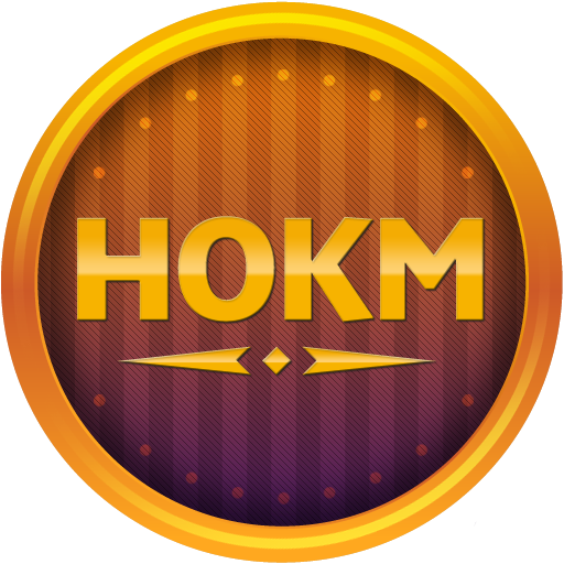 Hokm  (Unlimited money,Mod) for Android 6.8.4