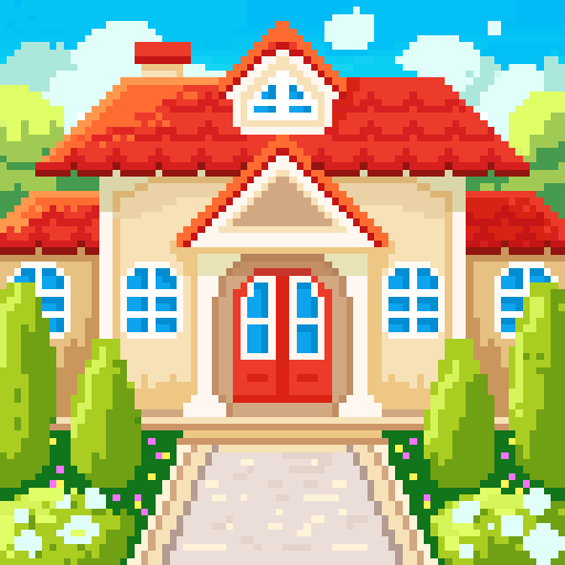 Home Cross  (Unlimited money,Mod) for Android 3.9.12