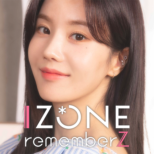 IZ*ONE remember Z  (Unlimited money,Mod) for Android 2.3.8