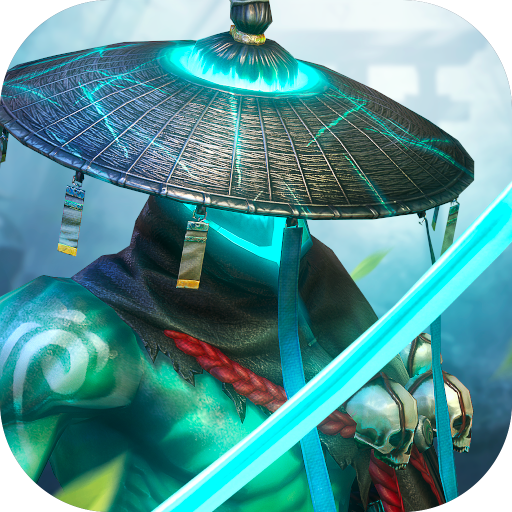 Idle Arena: Evolution Legends (Unlimited money,Mod) for Android 3.0.8