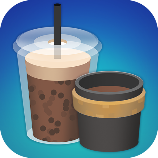 Idle Coffee Corp  2.1 (Unlimited money,Mod) for Android