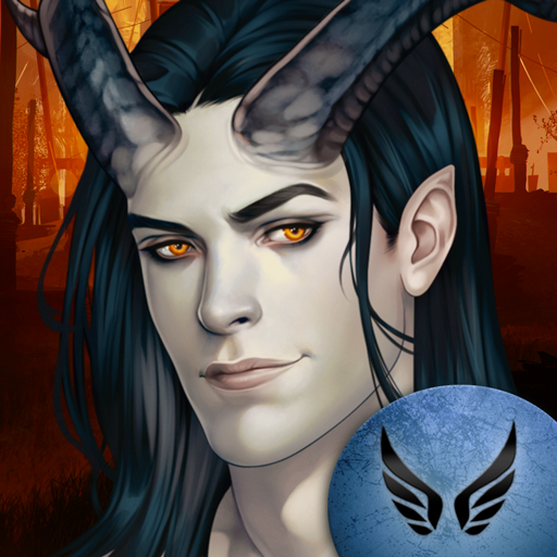 Is It Love? Fallen Road – Choose Your Path  (Unlimited money,Mod) for Android 1.3.334