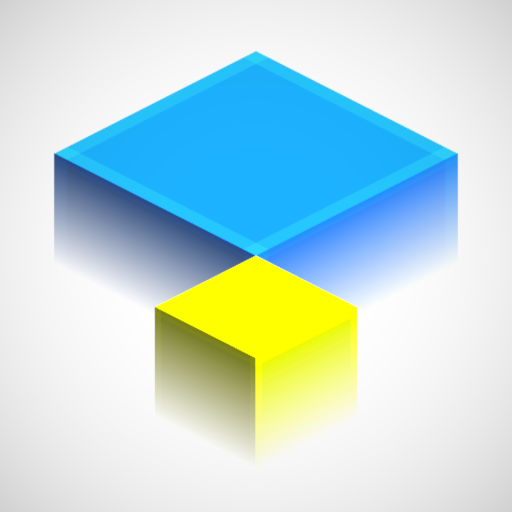 Isometric Squares – puzzle ² (Unlimited money,Mod) for Android 1.9.0