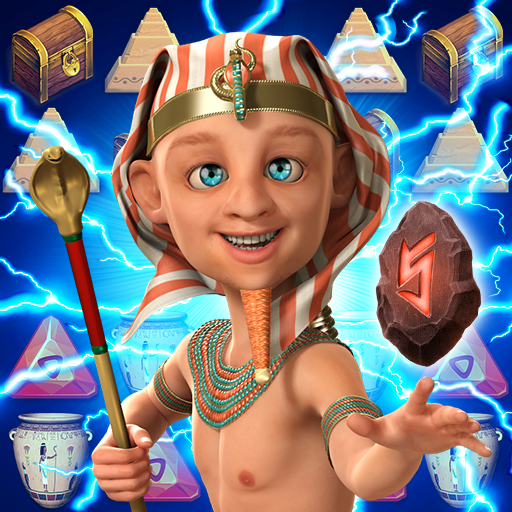 Jewel Ancient 2: lost tomb gems adventure  (Unlimited money,Mod) for Android 2.2.2