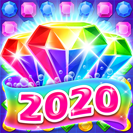 Jewel Hunter – Free Match 3 Games  (Unlimited money,Mod) for Androi 3.13.8  d