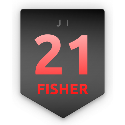 Ji Fisher Studio for FUT 21.0.3.30  Simulator  (Unlimited money,Mod) for Android