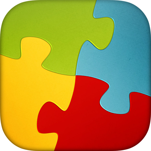 Jigsaw Puzzle HD – play best free family games  (Unlimited money,Mod) for Android 7.7