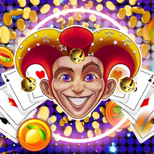 Joker Fire  (Unlimited money,Mod) for Android release1