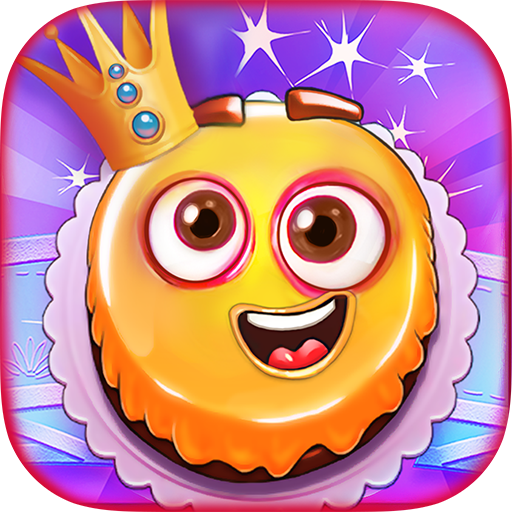 Jolly Battle  (Unlimited money,Mod) for Android  1.0.1069