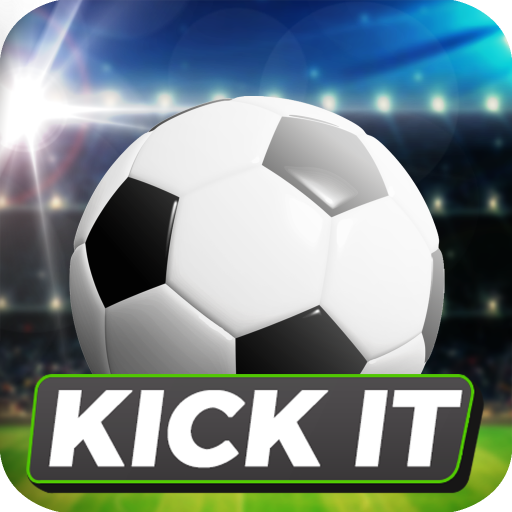 Kick it – Paper Soccer  (Unlimited money,Mod) for Android 19