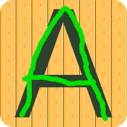 Kids letters tracing  (Unlimited money,Mod) for Android 15.0
