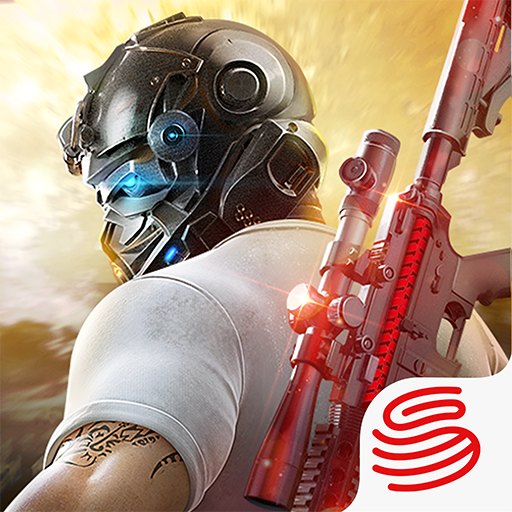 Knives Out-No rules, just fight!  (Unlimited money,Mod) for Android 1.248.439468