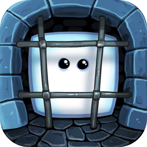 Kub – Puzzle Platformer  (Unlimited money,Mod) for Android 4.0.0