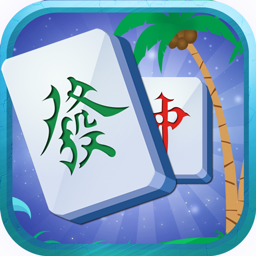 Kungfu Mahjong™  (Unlimited money,Mod) for An dr1.6.19oid