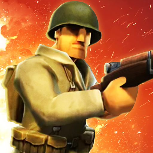 Last War: Shelter Heroes. Survival game  (Unlimited money,Mod) for Android 1.00.46