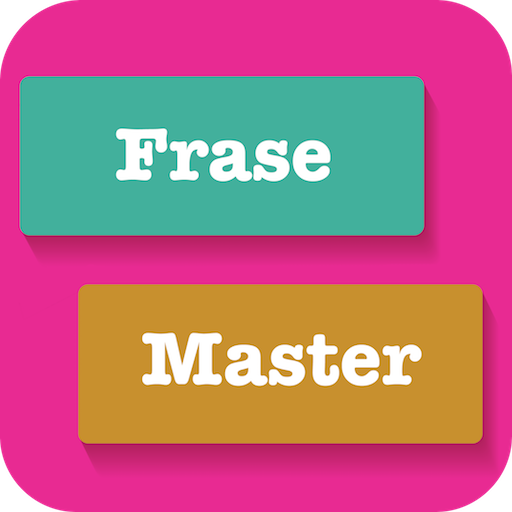 Learn Spanish – Frase Master  (Unlimited money,Mod) for Android 1.6