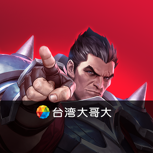 符文大地傳說 | Legends of Runeterra  02.03.027 (Unlimited money,Mod) for Android