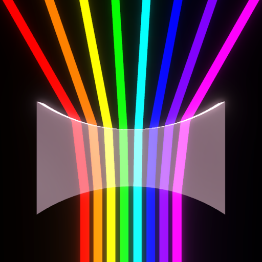 Light Ignite – Laser Puzzle  (Unlimited money,Mod) for Android 14.43