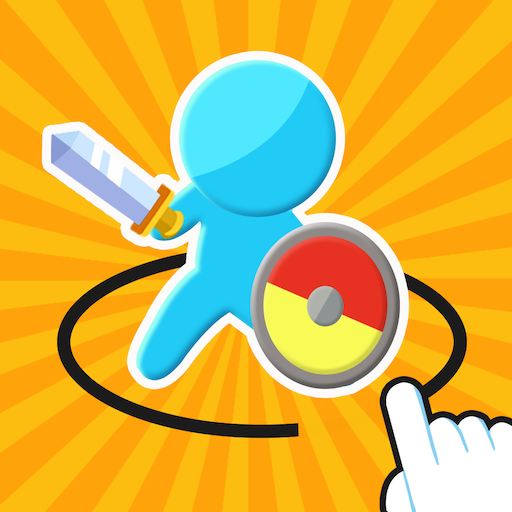 Line Killer (Unlimited money,Mod) for Android 1.1.0
