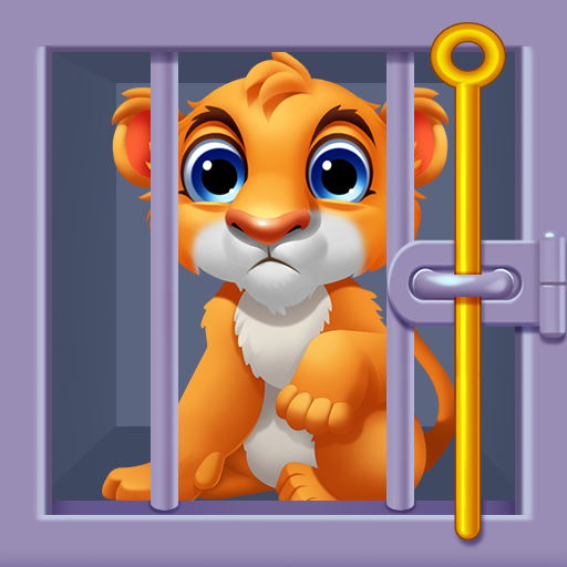 Lion Adventures  (Unlimited money,Mod) for Android 2.7.5