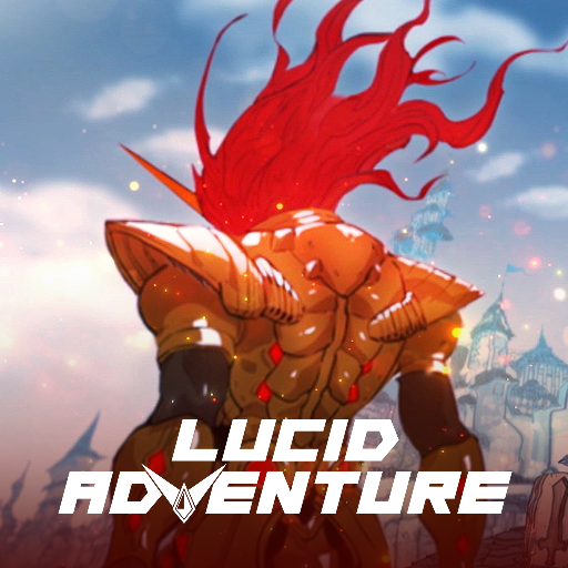 Lucid Adventure  (Unlimited money,Mod) for Android 2.4.13