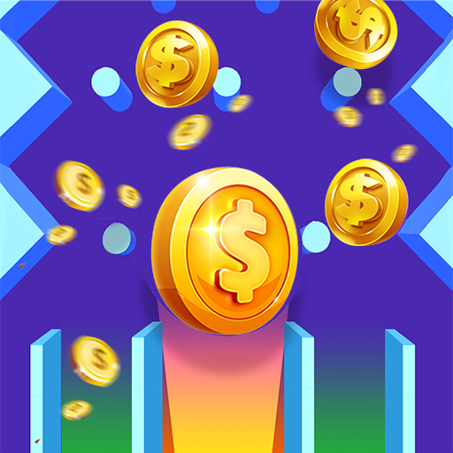 Lucky Balls  (Unlimited money,Mod) for Android 0.3