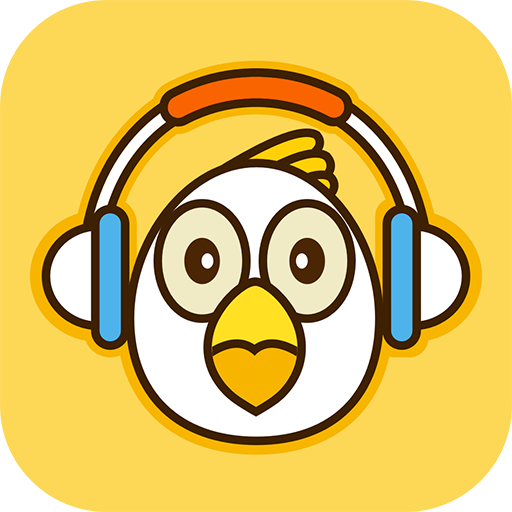 Lucky Songs  (Unlimited money,Mod) for Android 1.0.3.6