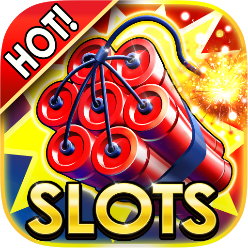 Lucky Time Slots Online – Free Slot Machine Game 2.79.1 s  (Unlimited money,Mod) for Android