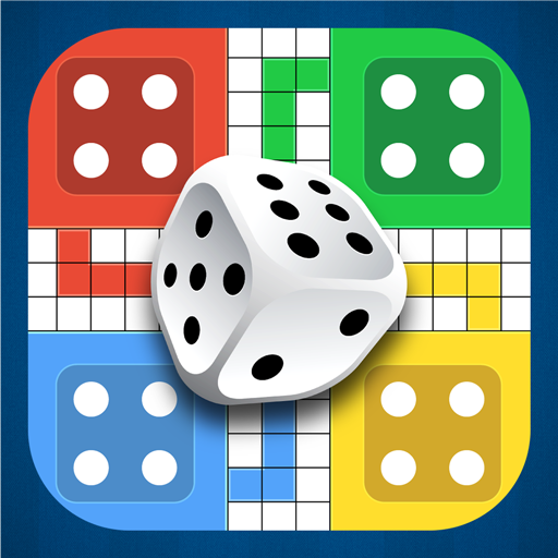 Ludo : Apna Ludo  (Unlimited money,Mod) for Android 1.38