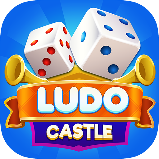 Ludo Castle  (Unlimited money,Mod) for Android 1.0